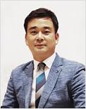 마산대학교 교수(학생취업처장)