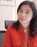 경상남도아동보호전문기관 관장