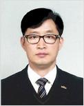 진해노인종합복지관 부관장