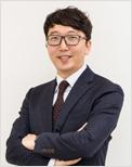 경상남도건강가정지원센터 센터장