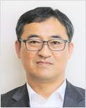 경남종합사회복지관 관장
